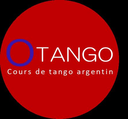 OTango